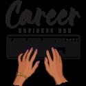 Career Business Bar