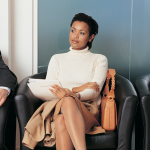 5 Questions You Should Be Prepared to Answer Next Interview