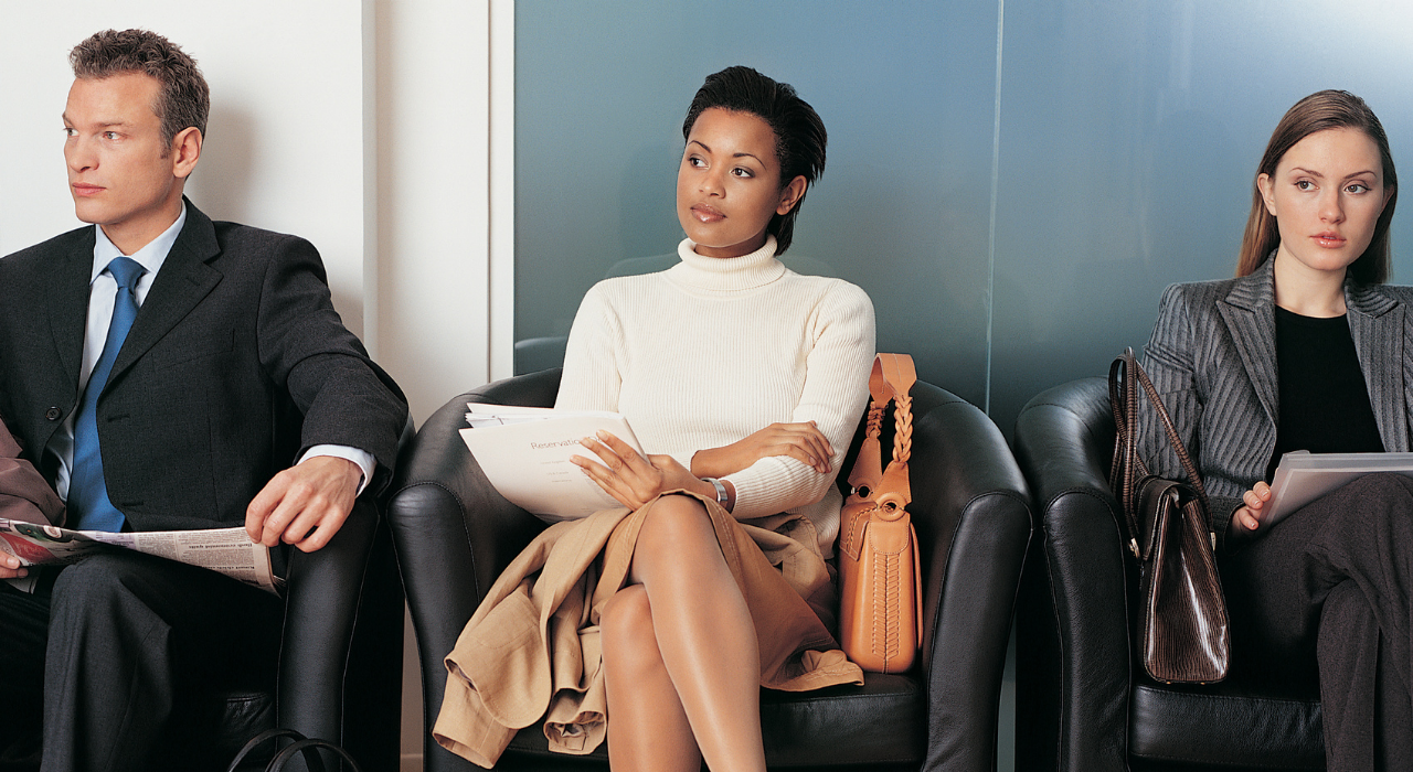 15 Questions You Should Be Asking in Your Next Interview