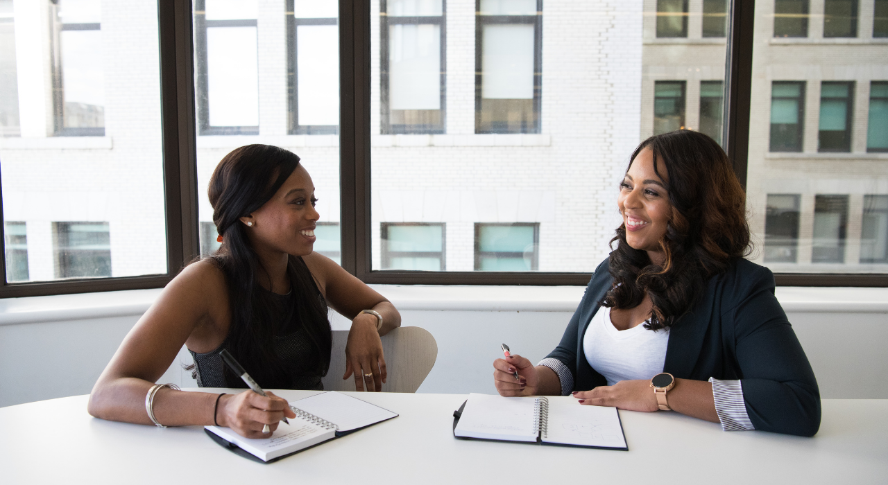 5 Questions You Should Be Prepared to Answer in Next Interview
